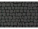 TAMIYA 情景 地紙 可用白膠黏 - 石塊二 87166