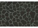 TAMIYA 情景 地紙 可用白膠黏 - 石塊三 87167