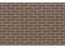 TAMIYA 情景 地紙 可用白膠黏 - 紅磚 87168