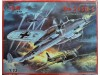 ICM 飛機相關模型 (24)