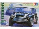 田宮 TAMIYA Mini Cooper Racing 1/24 NO.24130